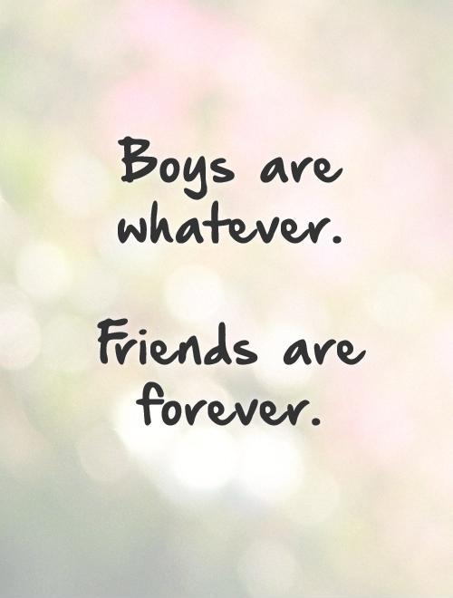 friendship-quotes-for-best-friends-forever
