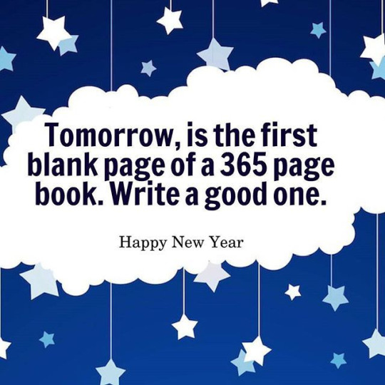 funny-new-year-quotes