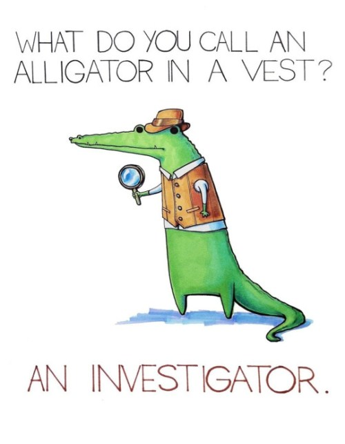 funny-puns-for-adults