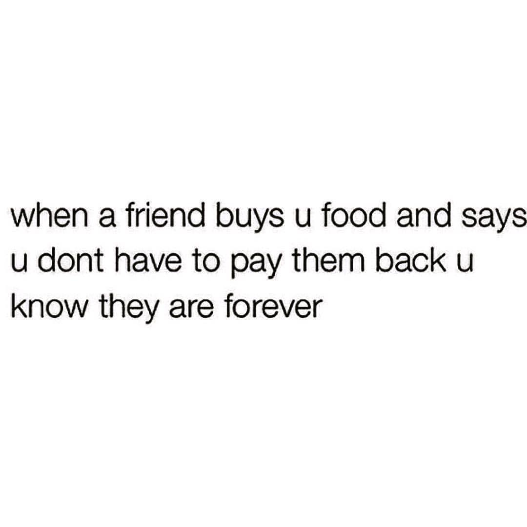 Quotes About Food And Friendship The 45 Best Friends Forever Quotes Of All Time  The Wondrous