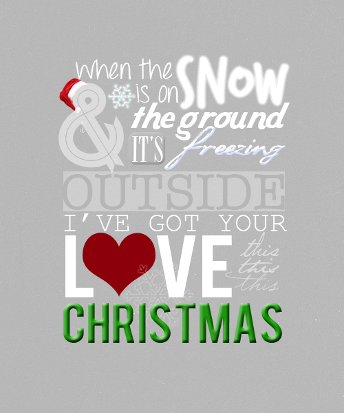 great-christmas-quotes