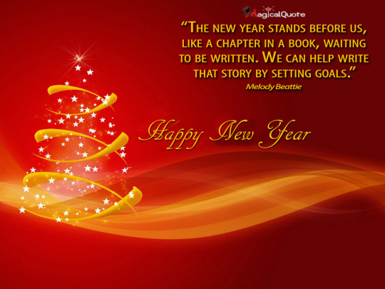 greeting-new-year
