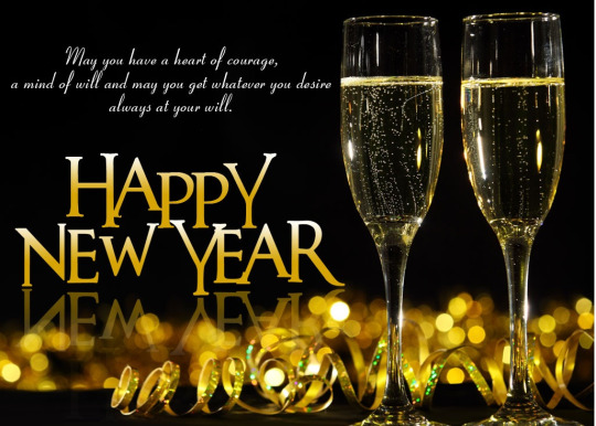 greetings-for-new-year