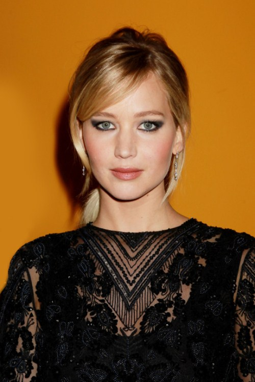 jennifer-lawrence