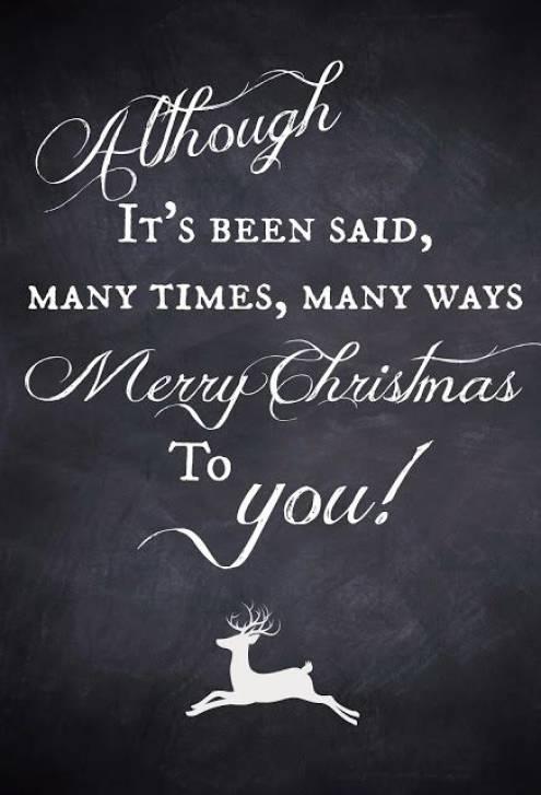 merry-christmas-greetings