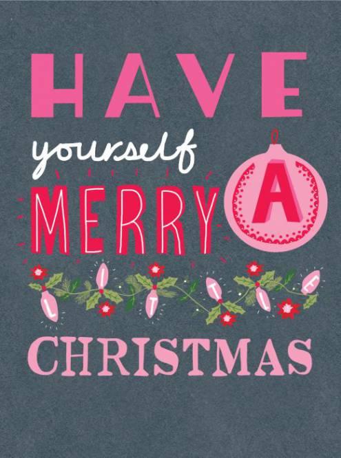merry-christmas-sayings
