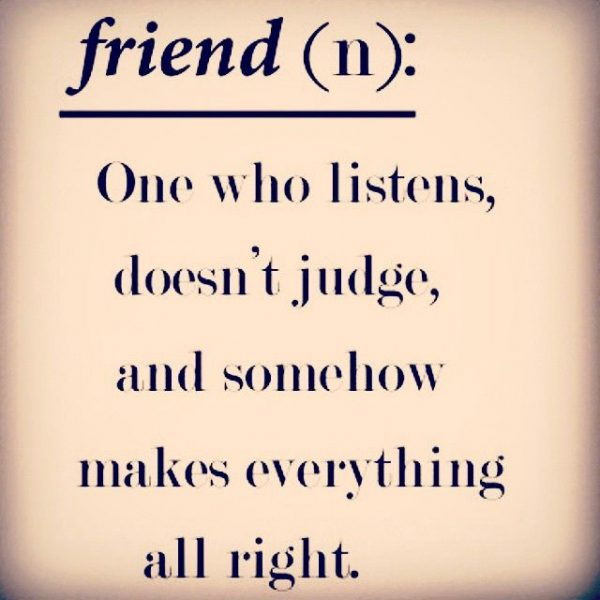 message-for-best-friend-forever
