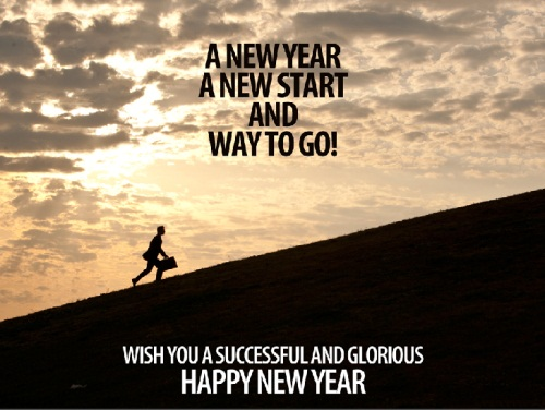 new-year-greeting-message