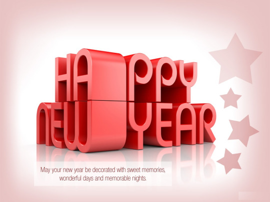 new-year-message