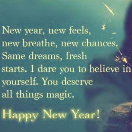 new-year-wishes-greetings