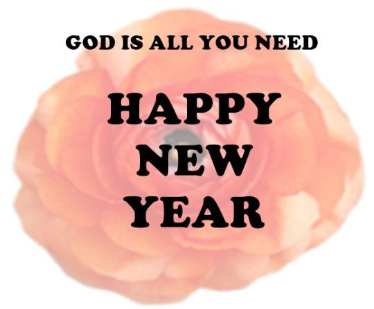 new-years-wish