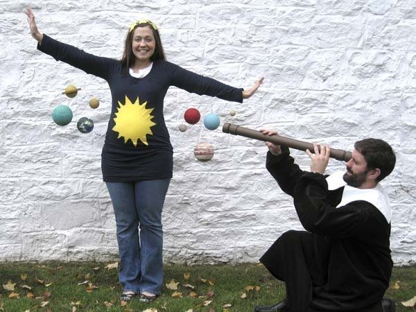 pregnant-halloween-costume