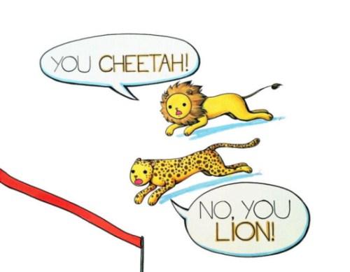 puns-for-kids