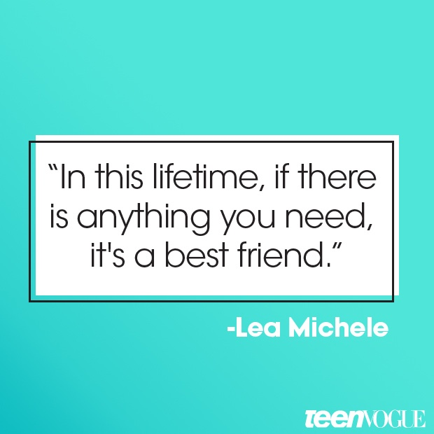 Quotes For My Best Friend Forever : The best friends forever quotes of all time wondrous