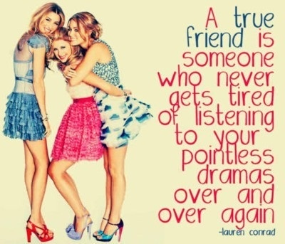 quotes-best-friends-forever