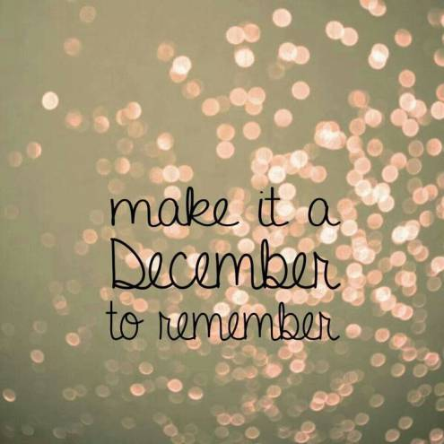 quotes-christmas
