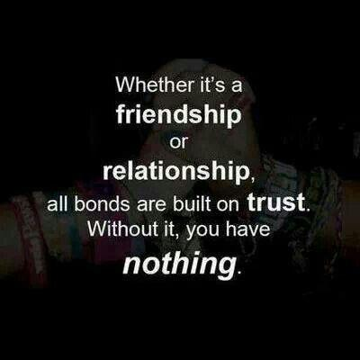 quotes-for-a-best-friend