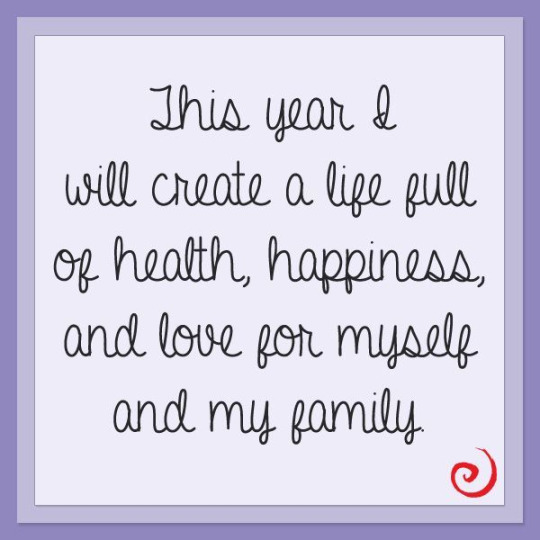 quotes-for-a-new-year