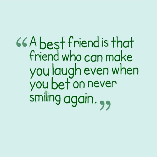 Quotes For Best Friends Enchanting The 45 Best Friends Forever Quotes Of All Time  The Wondrous