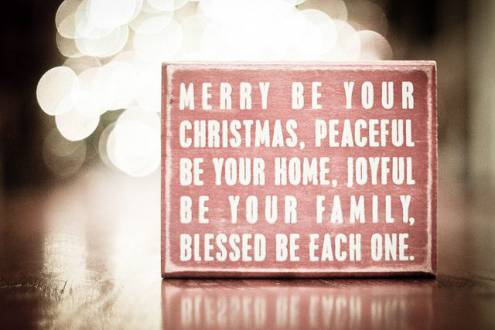 merry quotes-for-christmas