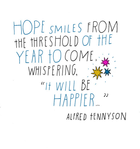 quotes-for-new-year-wishes