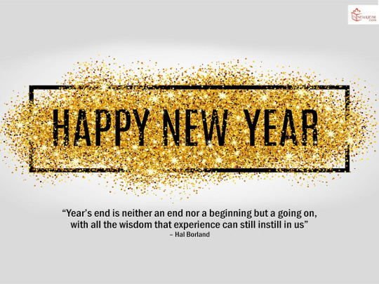 quotes-new-year