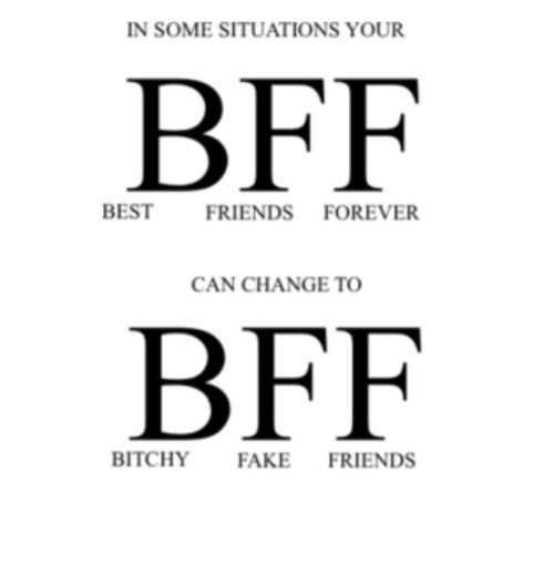 Quotes Of Best Friends Forever
