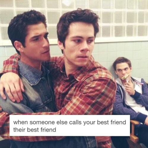 quotes-of-best-friends-funny