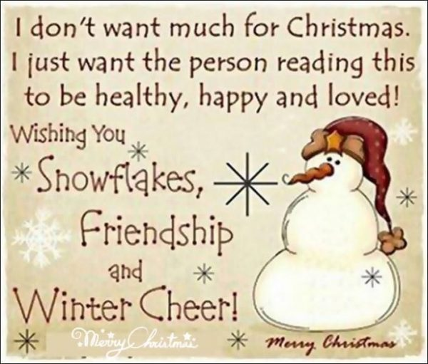 quotes-of-christmas