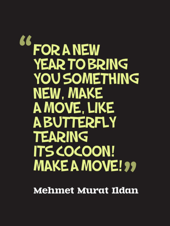 quotes-of-new-year