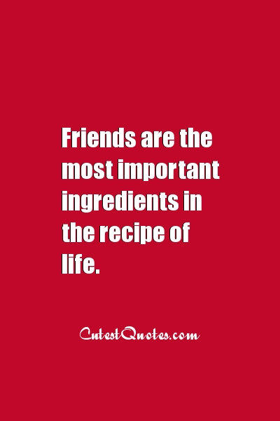 quotes-on-friends-forever