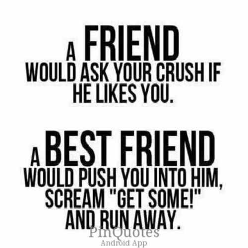 special-friend-quotes