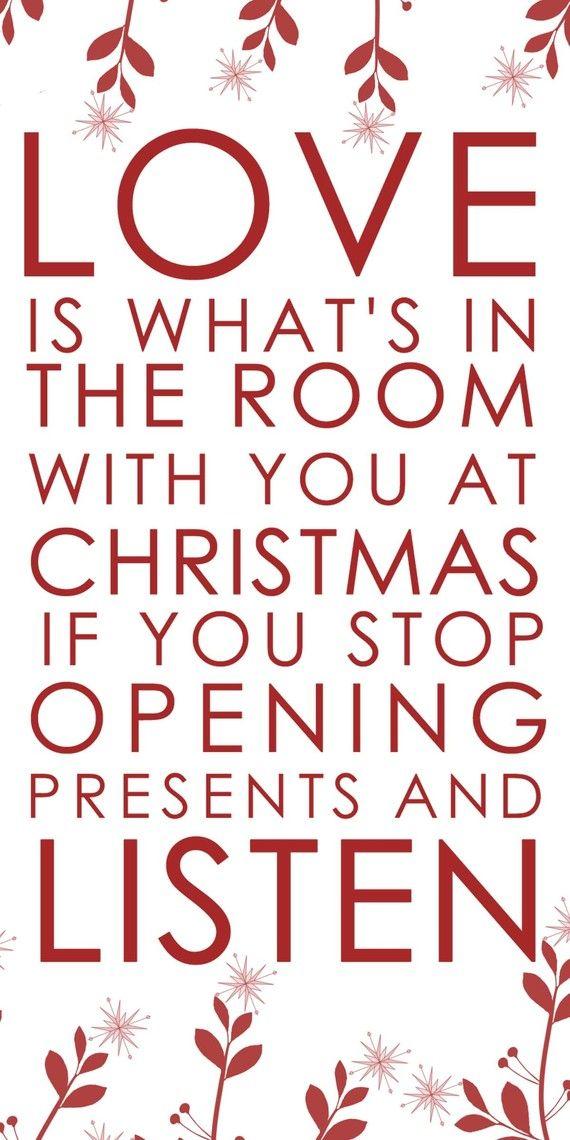 spiritual-christmas-quotes