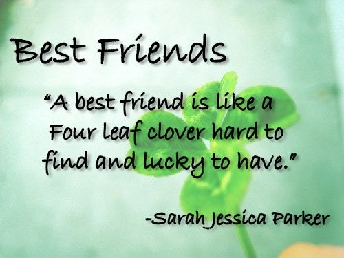 sweet-best-friend-quotes