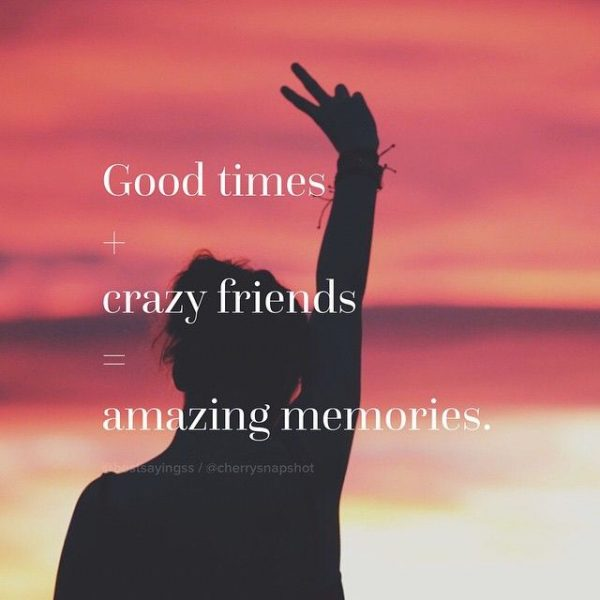 true-best-friend-quotes