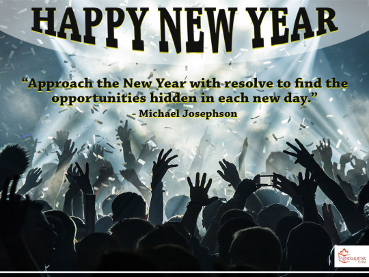 wishes-for-new-year-messages