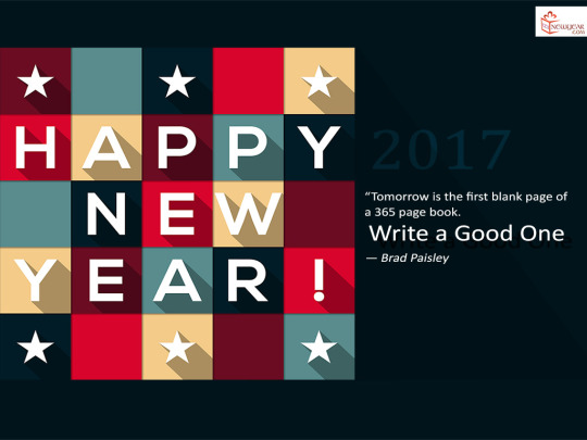 wishes-for-the-new-year