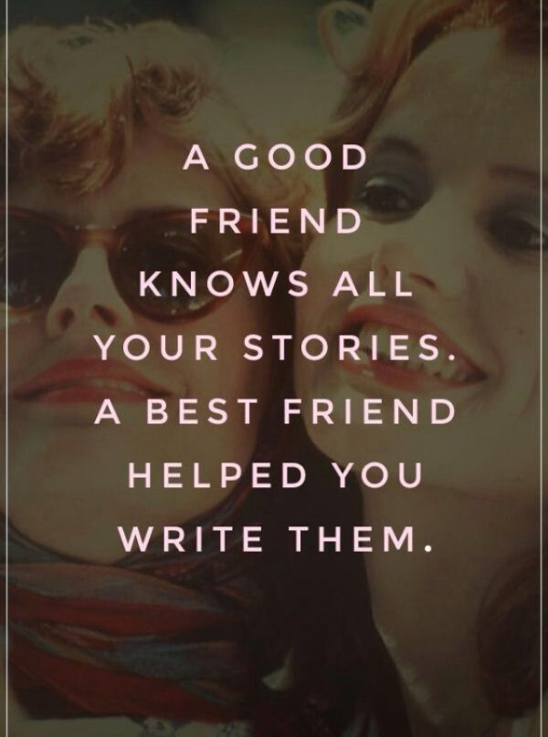 your-my-best-friend-quotes