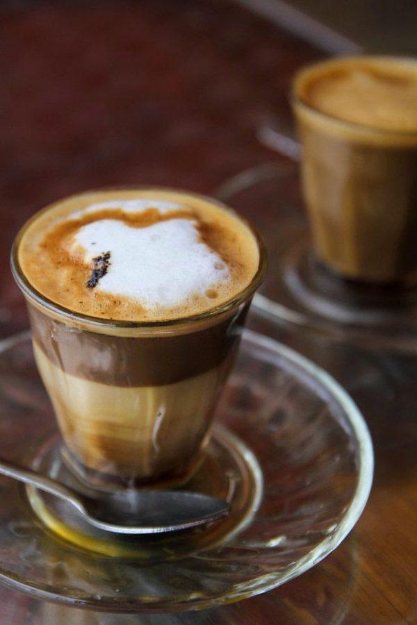 addis-ababa-coffee-city