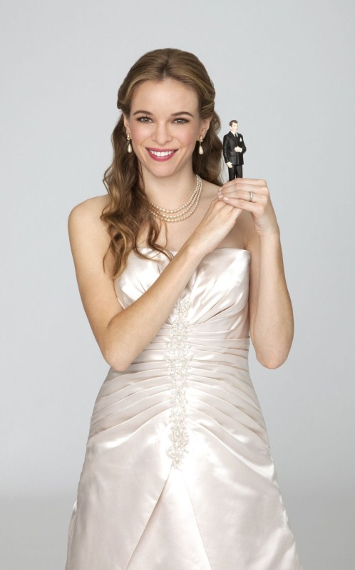 danielle-panabaker-fashion