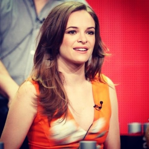 danielle-panabaker-pics
