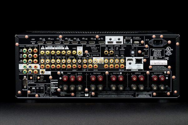 Elite SC-89