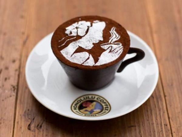 honolulu-coffee-city