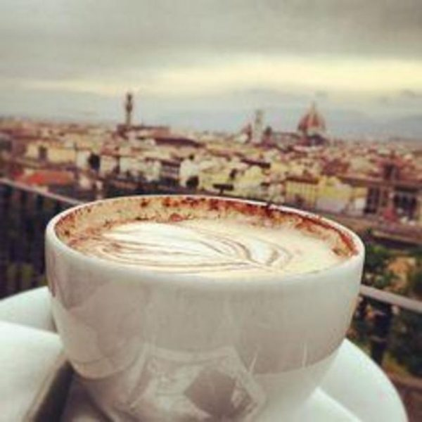 rome-coffee-city