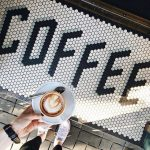 The 10 Best Coffee Cities of the World