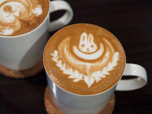 taipei-coffee-city