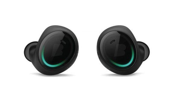 The Dash - Firest wireless headphone