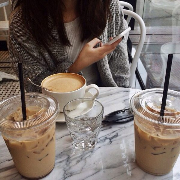vancouver-coffee-city