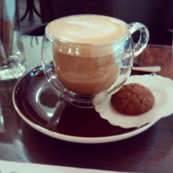 vienna-coffee-city