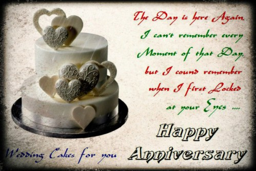 anniversary-greetings-quotes